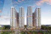 Astral City - Căn hộ cao cấp phức hợp KĐT đẳng cấp nhất TP Thuận An CK 3% giai đoạn 1
