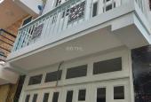 Cần vốn bán gấp nhà 1 lầu 55 m2 TT 1.7 tỷ đường Nguyễn Văn Quá