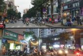 Nhà phố Ngô Thì Nhậm, Hà Đông, 50m2, 5 tầng, kinh doanh, 6 tỷ 2