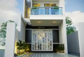 Bán nhà Tân Phú cực nét, cực rẻ chỉ nhỉnh 3 tỷ, LH ngay 0979923777