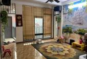 Triều Khúc - Nhà đẹp - sử dụng 1 năm - tâm huyết - phát triển kinh doanh