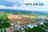Bán đất tại đường ĐT 725, Xã Lộc An, Bảo Lâm, Lâm Đồng diện tích 125m2, giá 330 triệu