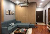 Chính chủ gửi bán gấp căn hộ 87m2, 3PN chung cư cao cấp Tràng An Complex