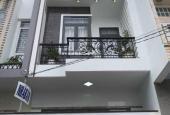 Bán gấp nhà riêng, Nguyễn Văn Bứa, Hóc Môn, Hóc Môn, giá 2 tỷ