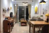 Bán gấp căn hộ 2PN/2WC, nội thất như hình, 75m2 giá 4.05 tỷ - 0908457487 xem nhà