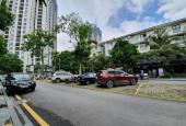 Chính chủ cần bán shophouse Marina Ecopark, diện tích đất 180m2 (7.5x24m), xây 4 tầng