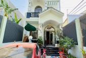 Nhà gần Ngọc Phát Riverside, Thống Nhất, Biên Hòa (xem hình) 5m5 x 31m