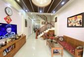 Cần bán gấp căn nhà độc lập 3Tx52m2 tại Đằng Hải, Hải An, Hải Phòng
