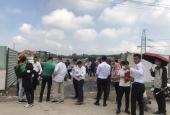 Đầu tư đất giáp Thuận An dễ sinh lời - ít rủi ro - giá đầu tư thấp