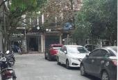 Bán nhà 126 Nguyễn Chí Thanh 48m2, 3 tầng, mặt tiền 4m, 3.8 tỷ: 0945968585