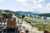 Cần tiền bán lô nền Hoàng Phú Nha Trang 63m2 hướng Đông Nam, giá 820 triệu