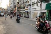 Bán gấp chia tài sản nhà mặt tiền Huỳnh Văn Bánh, 60m2, 5 tầng - Giá 16 tỷ