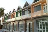 Chính thức mở bán dãy nhà phố 60 căn liền kề 2 tấm - ngay khu CN Cầu Tràm - 580tr - 0839331665