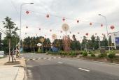 Nhà sân vườn kế bên ĐH Việt Đức, 80m2