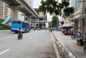 Phân lô Trần Phú, ô tô đỗ cửa vào nhà nếu muốn, 2 thoáng, 50m2, 5 tầng, 4.8 tỷ