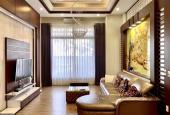 Chuyển nhượng căn hộ sân vườn Parkson, Lê Hồng Phong, Hải Phòng