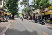 Bán nhà mặt phố tại đường Tân Phước, Phường 6, Quận 10, Hồ Chí Minh diện tích 48m2, giá 12 tỷ