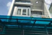 Nhà Gò Vấp, Nguyễn Thái Sơn bán gấp nhà vị trí cận 2MT - Chỉ 6.5 tỷ