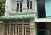 Hẻm Lê Đình Thám - Tân Phú, 5x23m, 1 lầu, giá TT 4,5 tỷ TL
