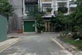 Đất nền giá rẻ Trường Lưu, Long Trường, Quận 9