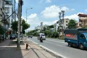 Bán nhà lô góc 2 mặt thoáng gần đường chính oto phố Đa Sỹ - Hà Trì, giá 2.35 tỷ