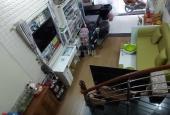 Hà Nội mùa đông, Thanh Xuân hàng nóng - Nhà phố - Kinh doanh - Giá cực tốt