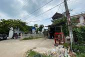 Ngân hàng đang xử lý bán 329m2 đất TDP An Châu I, phường Mỏ Chè, TP Sông Công, Thái Nguyên, SĐ