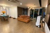 Cho thuê căn hộ siêu rẻ tại Vinata Tower: 90m2, 2PN full giá chỉ từ 12tr/th LH: 0982399295 (Thảo)