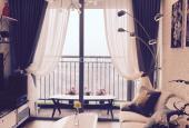 Cho thuê CHCC tại Riverside Garden - 349 Vũ Tông Phan, 126m2, 3PN, đủ đồ, căn góc, thoáng mát