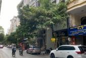 Bán nhà Trần Quang Diệu: Phân lô, ô tô tránh, 2 thoáng, 50x5m, chỉ 10.9 tỷ. LH 0966752013