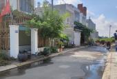 Thanh lí đất Phú Hữu, Quận 9, KDC Samsung Village khu công nghệ cao. NH Vietcombank