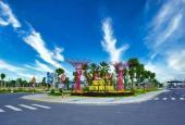 Dự án Epic Town Center Điện Thắng Bắc. Dự án đầu tư tiềm năng 2020