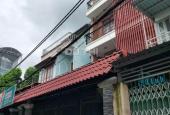 Bán nhà đường Trần Thị Điệu gần ngã tư Bình Thái, Đỗ Xuân Hợp (135m2) 7 tỷ