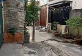 Bán nhà đường Quang Trung, phường Tăng Nhơn Phú B, quận 9