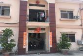 Bán kho xưởng đường ĐT 746, Tân Vĩnh Hiệp, 6.228m2 SKC 100%