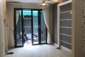 Nhà quận Gò Vấp, hẻm 3m, diện tích 46m2 - 2 lầu nhà mới - nhà phường 16, giá 4.45 tỷ (TL)