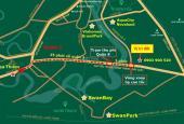 Chính chủ cần bán đất xã Tam An ngay đường Hương Lộ 2, vòng xoay hạ cao tốc cầu Long Thành