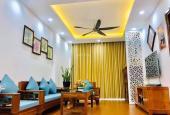 Cần bán căn hộ 2 ngủ, 84m2 chung cư Thông Tấn Xã CT1C, đủ nội thất giá 2,1 tỷ