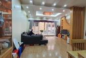 Cân tiền bán gấp nhà đẹp thoáng Đặng Tiến Đông, cực gần phố, 52m2 x 4T, MT 5.5m, Chỉ 5.8 tỷ