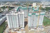 Akari City - Căn 2PN (phòng ngủ) giá dưới 2 tỉ - Bàn giao nhà cuối năm 2020