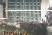 Bán nhà hxh 4x20m Trường Chinh, P. Tân Hưng Thuận, Q12, rẻ 3.5 tỷ