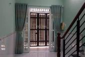 Bán nhà riêng tại Đường Vũ Tùng, Phường 2, Bình Thạnh, Hồ Chí Minh diện tích 54m2, giá 3.39 tỷ