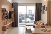 Cần cho thuê căn hộ chung cư cao cấp 3 phòng ngủ - Golden Mansion - Novaland - 85m2