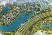 CH Vinhome Green Bay cập nhật giá chỉ với 2.5 tỷ có ngay căn 2PN, 1WC, 62,2m2