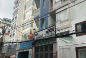 Bán nhà MT Thạch Thị Thanh, Q. 1 ngang 6m, 4 lầu, HĐT 70tr/th, giá 15 tỷ. LH 0902.829.660
