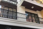 Bán nhà Đống Đa - Hà Nội - Gần đại học Ngoại Thương 60m2 x 5 tầng - MT 6m - 0981603712