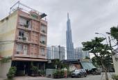 Bán đất đường số 20 Trần Não, Bình An Quận 2. DT 245m2, giá tốt 44 tỷ, gần sông SG, view Landmark