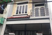 Bán nhà riêng tại đường Miếu Gò Xoài, Phường Bình Hưng Hòa A, Bình Tân, Hồ Chí Minh, DTSD 80m2