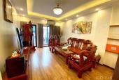 Gia đình chuyển chỗ ở, cần bán gấp nhà phố Lê Trọng Tấn, Thanh Xuân! 0916109644