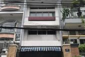Bán nhà 3 lầu MT Sơn Hưng, P. 12, TB, 4x14m. Giá 7,7 tỷ/TL